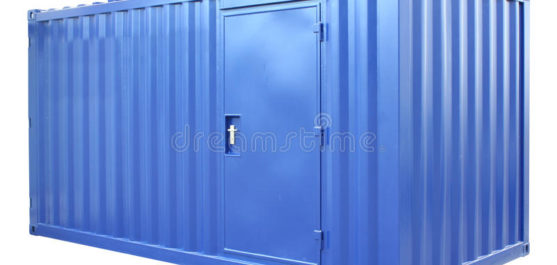 blue-container-16831065