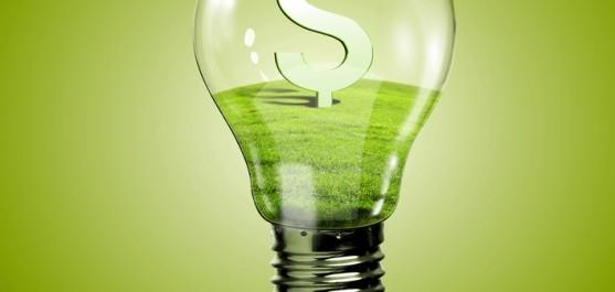 Spar på elregningen